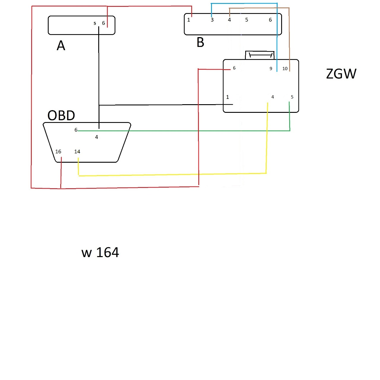 cgdi-mb-w164-wiring-diagram