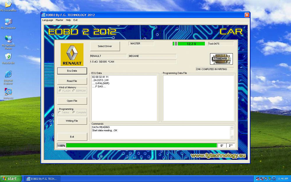 fgtech-0475-software-display-02