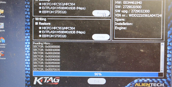 ktag-s350-read-me9.7-13