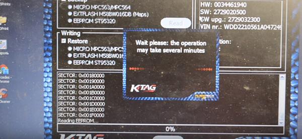 ktag-s350-read-me9.7-15