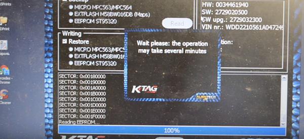 ktag-s350-read-me9.7-16