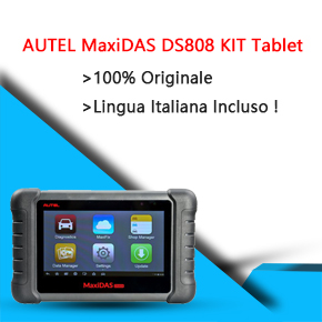autel-ds808
