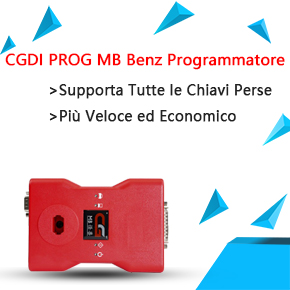 cgdi-prog-mb
