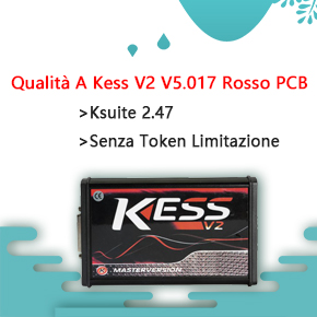 kess v2
