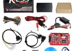 kess-v5017-online-version-c21