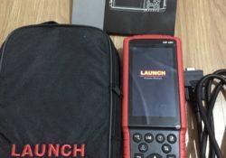 launch-x431-crp-429c-04
