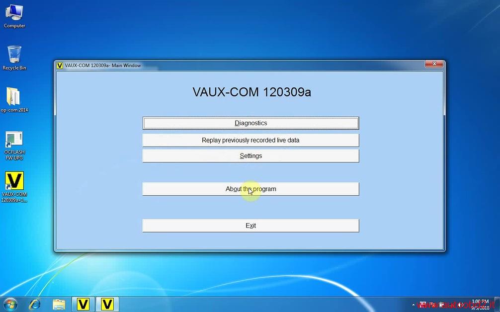 opcom-1-99-pic18f458-vaux-com-120309a-win7-install-11