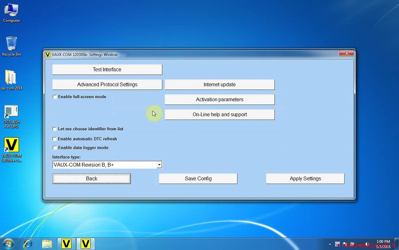 opcom-1-99-pic18f458-vaux-com-120309a-win7-install-12