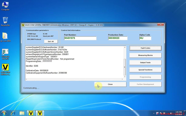 opcom-1-99-pic18f458-vaux-com-120309a-win7-install-16
