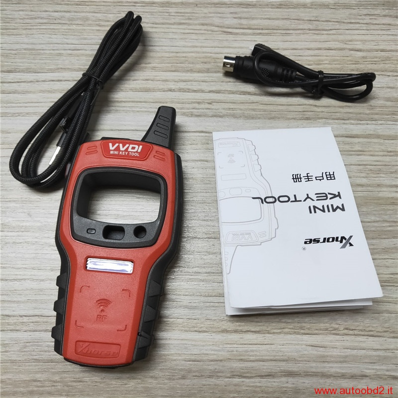vvdi-mini-key-tool-3