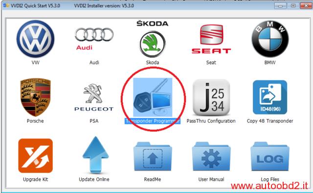 vvdi2-combinate-vvdi-key-tool-clone-48-96bit-01