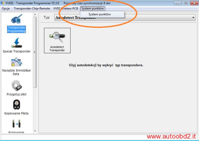 vvdi2-combinate-vvdi-key-tool-clone-48-96bit-02