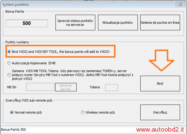 vvdi2-combinate-vvdi-key-tool-clone-48-96bit-03