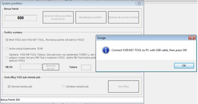 vvdi2-combinate-vvdi-key-tool-clone-48-96bit-04