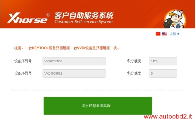 vvdi2-combinate-vvdi-key-tool-clone-48-96bit-09