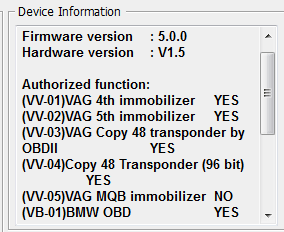 vvdi2-copy-48-transponder-authorization-list
