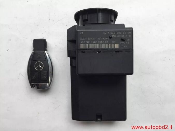 benz-viano-a639-2011-eis-read-write-via-cgpro-9s12-01