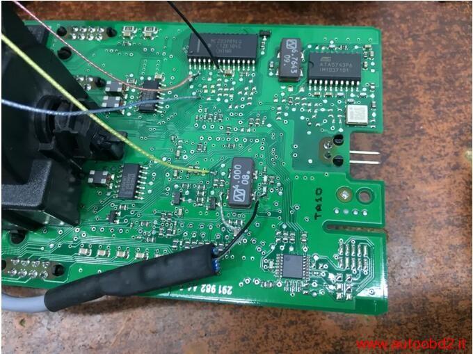 benz-viano-a639-2011-eis-read-write-via-cgpro-9s12-04