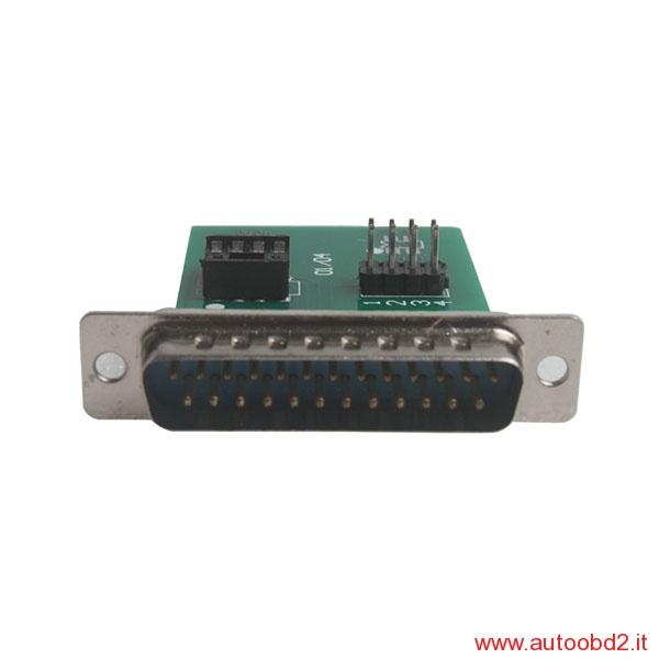 digiprog-3-0104-adapter