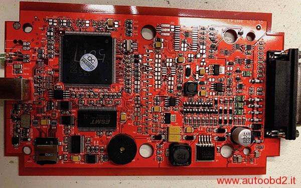 kess-5.017-board-1