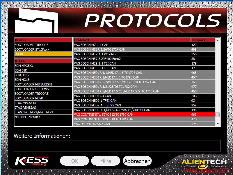 kess-v2-6.008-OBD-protocols-3
