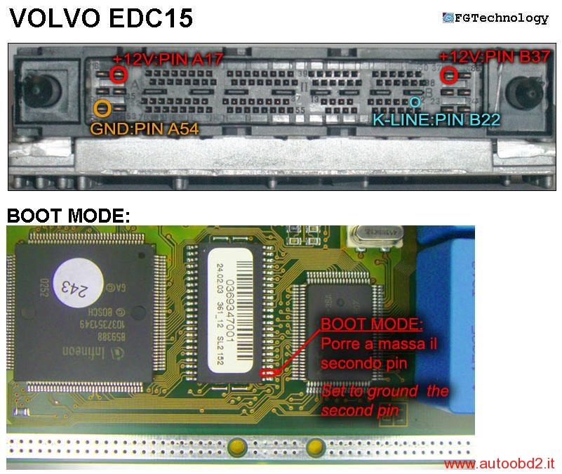 kess-v2-boot-mode-volvo-wiring-diagram