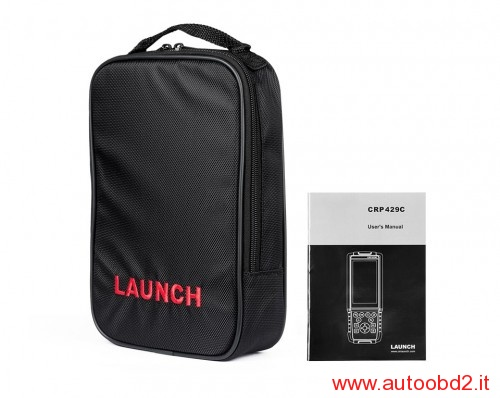 launch-x431-crp429c-diagnostic-tool-02