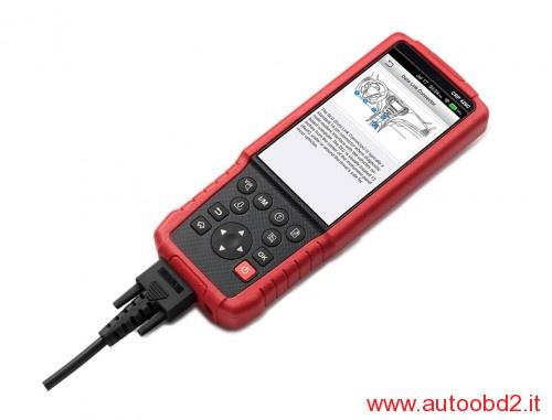 launch-x431-crp429c-diagnostic-tool-04