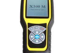 obdstar-x300-m
