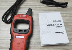 vvdi-mini-key-tool-manual-01