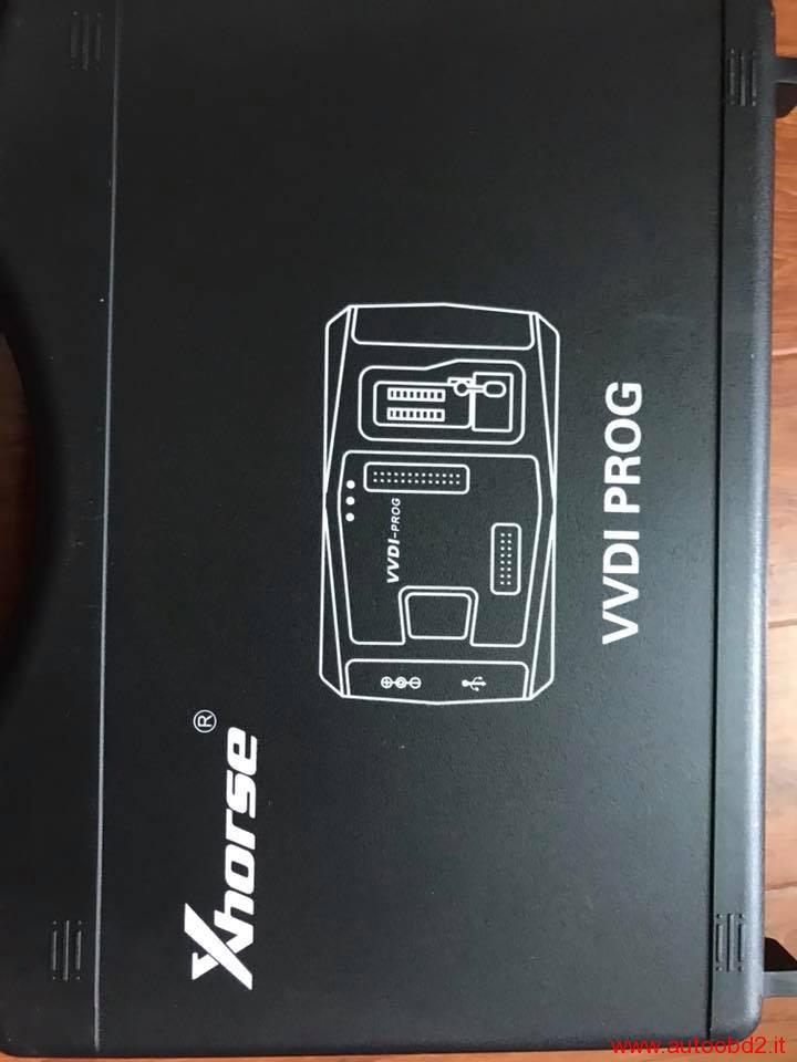 vvdi2-vvdi-pro-make-smartkey-for-landrover-2015-kvm-06
