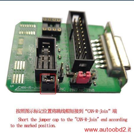 yanhua-acdp-clear-8hp-isn-refresh-6hp-data-06