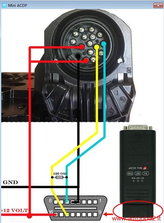 yanhua-acdp-clear-8hp-isn-refresh-6hp-data-16