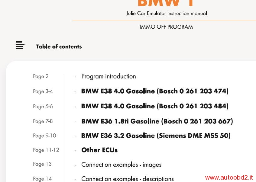 bmw-immo-off-solution-v96-julie-car-emulator-01