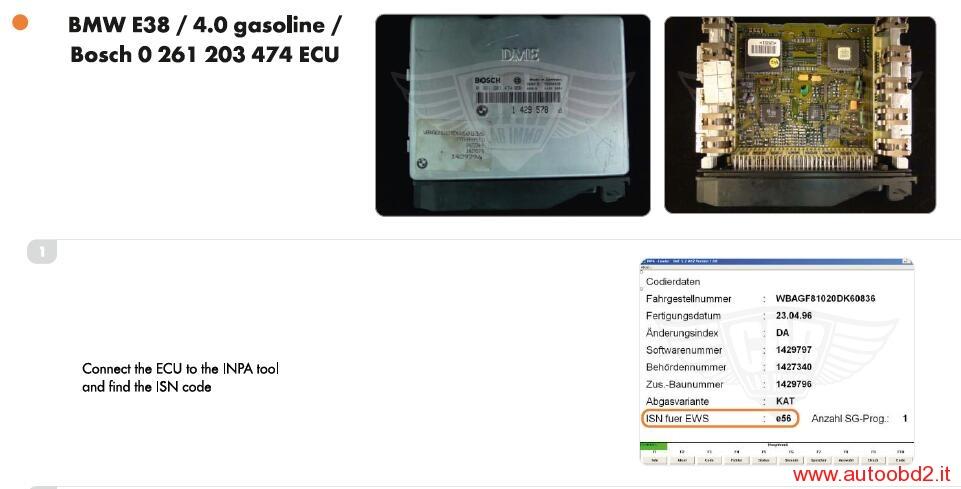 bmw-immo-off-solution-v96-julie-car-emulator-04