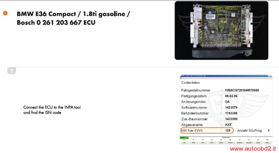 bmw-immo-off-solution-v96-julie-car-emulator-11