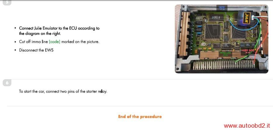 bmw-immo-off-solution-v96-julie-car-emulator-16