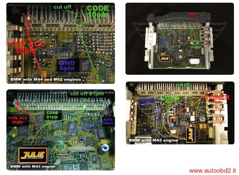 bmw-immo-off-solution-v96-julie-car-emulator-21