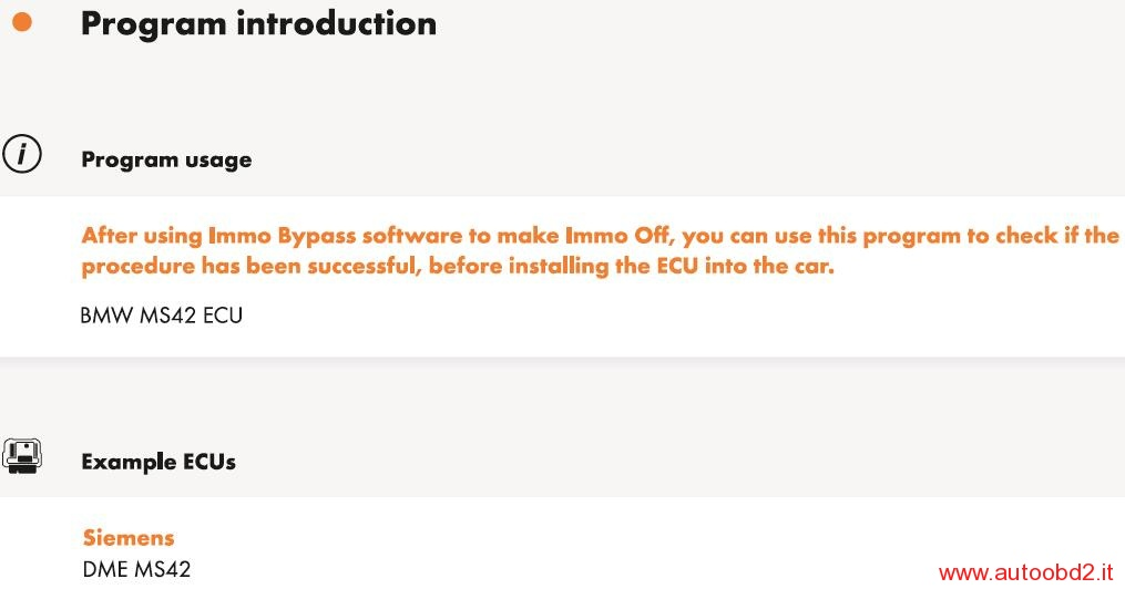 bmw-immo-off-solution-v96-julie-car-emulator-26