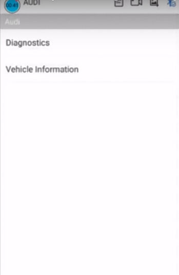 humzor-nexzdas-lite-test-report-audi-12