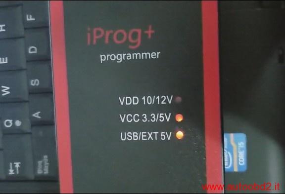 iprog-pro-where-to-1