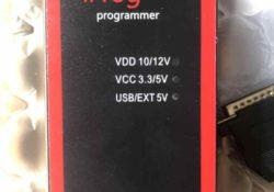iprog-programmer-black-look-1