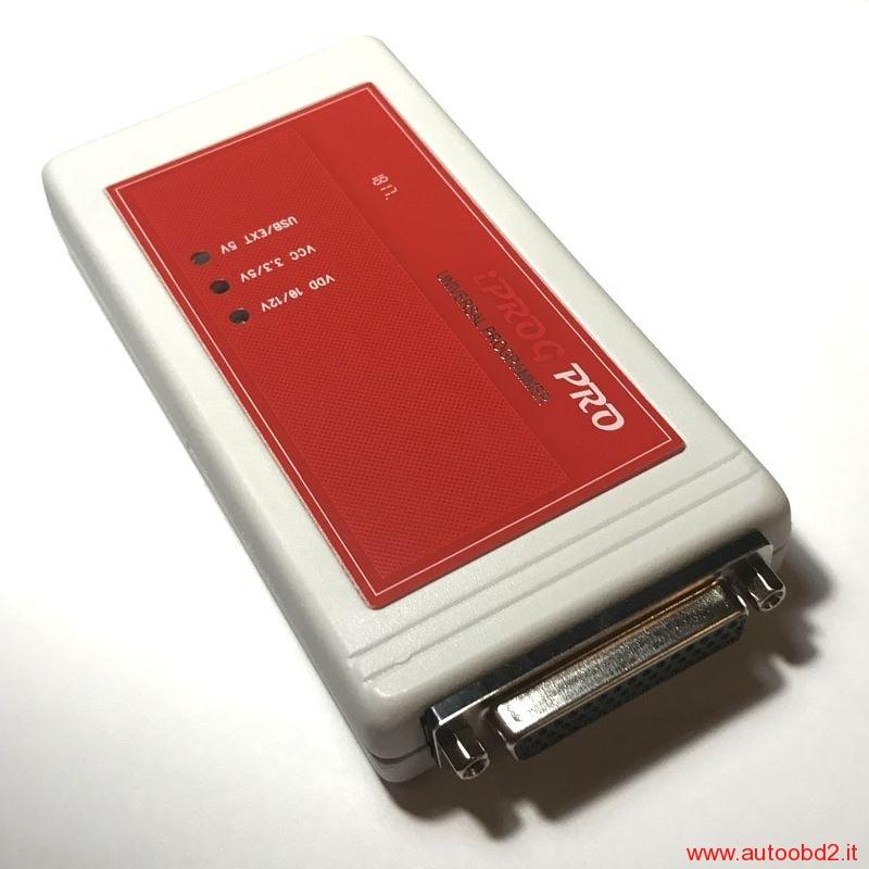iprog-programmer-red-look-1