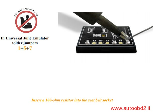 julie-emulator-mercedes-1