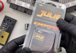 julie-emulator-renault-sid301-immo-off-12