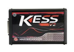 kess-v2