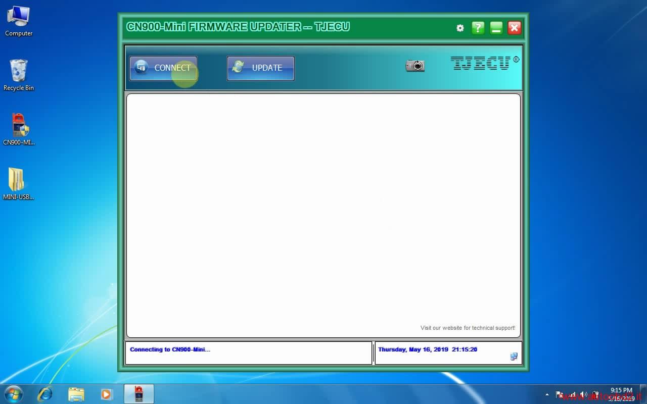 tjecu-cn900-mini-fw-1.50.2.23-sw-v3.1-update-05