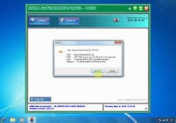 tjecu-cn900-mini-fw-1.50.2.23-sw-v3.1-update-06