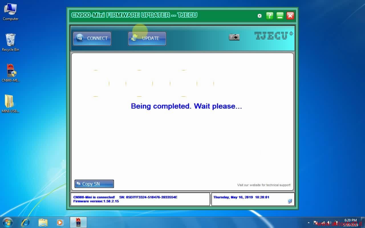 tjecu-cn900-mini-fw-1.50.2.23-sw-v3.1-update-10