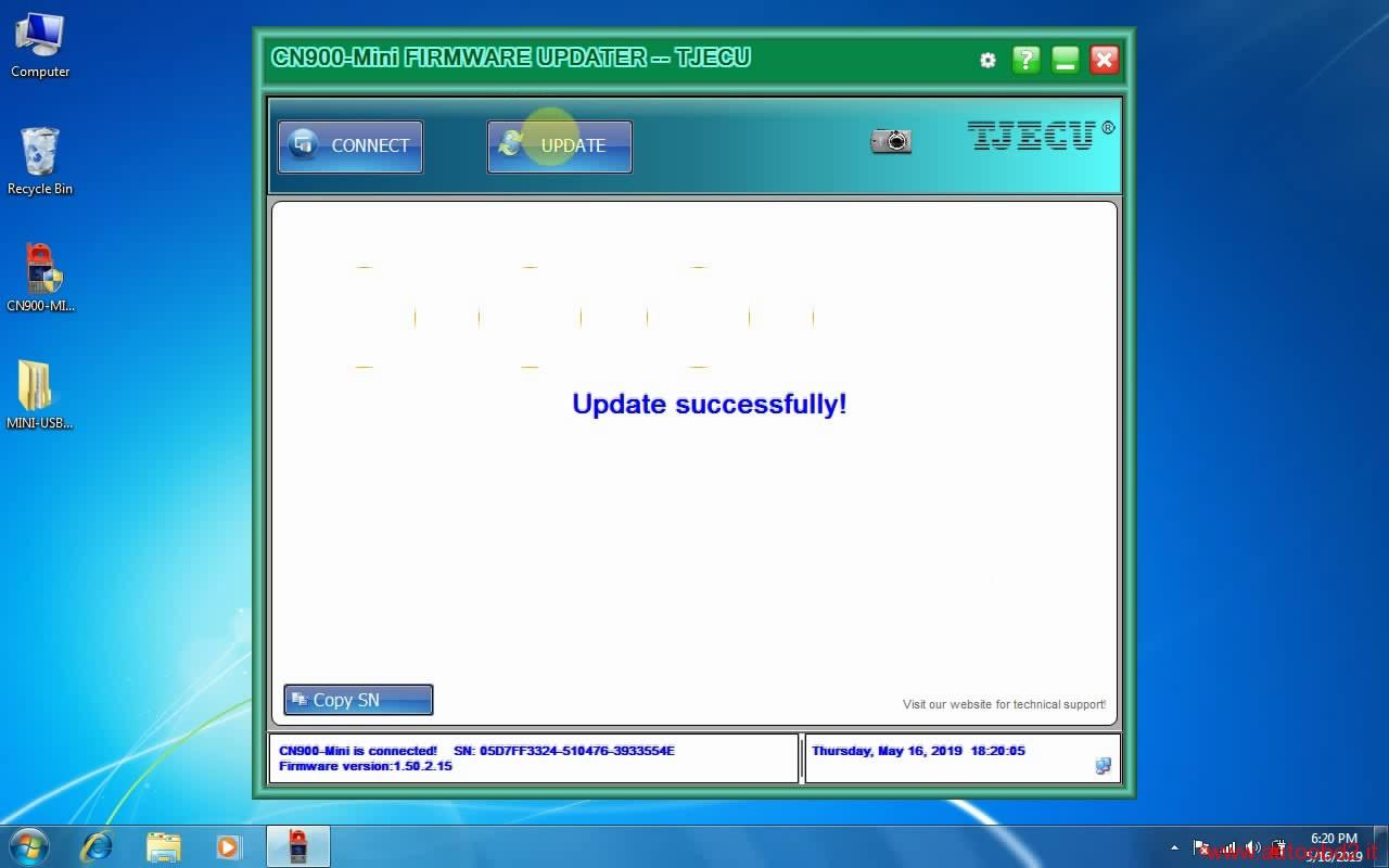 tjecu-cn900-mini-fw-1.50.2.23-sw-v3.1-update-11